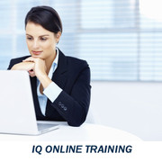 Java UI Online Training