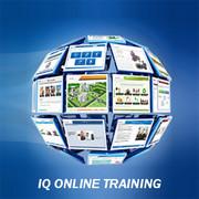 Microsoft Dynamics AX Functional Online Training