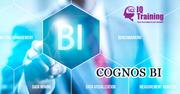 Cognos BI Online Training