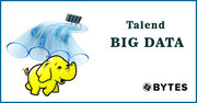 Talend For Big Data Training