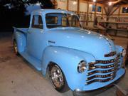 CHEVROLET OTHER Chevrolet: Other Pickups 3100