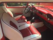 1955 Chevrolet Chevrolet: Bel Air/150/210 2 door coupe