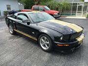 2006 SHELBY gt 350 Shelby GT